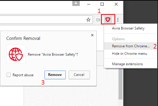 abs_removal_Google_Chrome.png